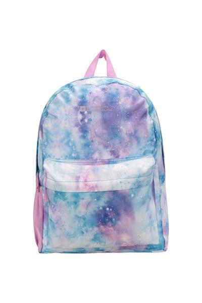 Scholar 20L Backpack - Pink