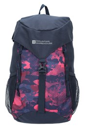 Explorer 12L Backpack