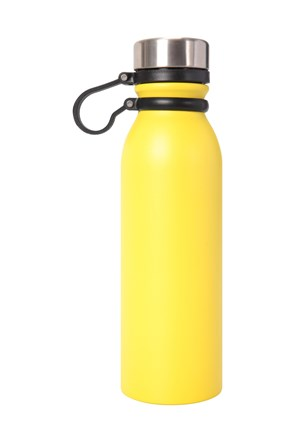 Metallic Neon Bottle - 500ml