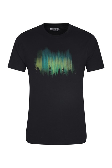 031093 NORTHERN LIGHTS II SS TEE