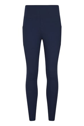 Smooth Moves Damen Leggings