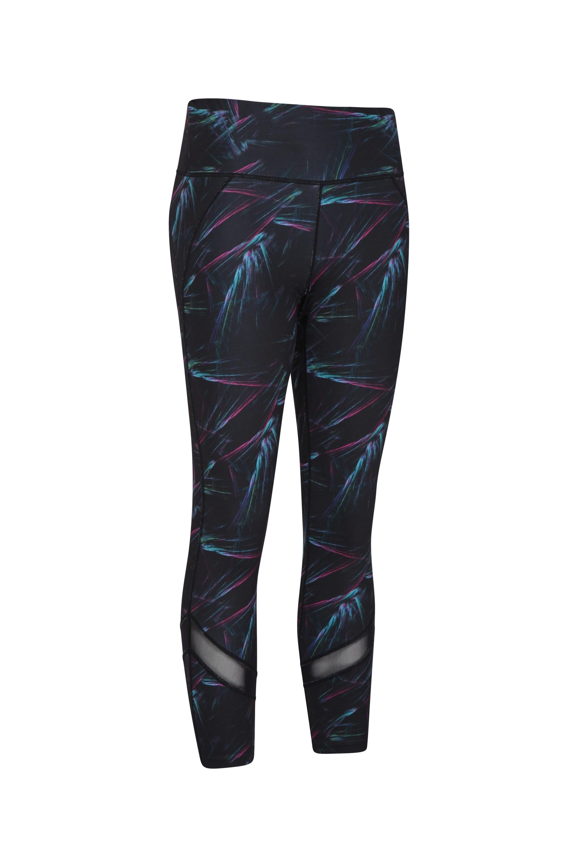 a78b8f1b90b Womens Yoga Clothes | Mountain Warehouse GB