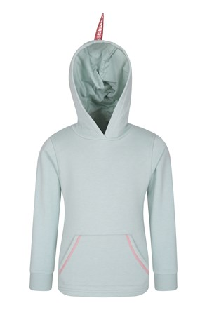 Unicorn Kids Hoody
