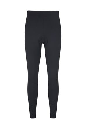 Revolution Herren Radfahr-Leggings