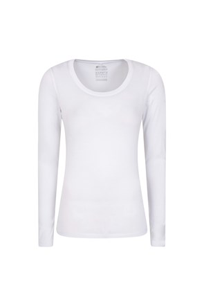 Keep The Heat Womens IsoTherm Top
