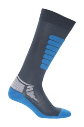 Altitude Mens Ski Socks
