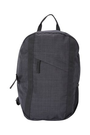 Rola 10L Backpack