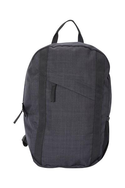 Rola 10L Backpack - Black
