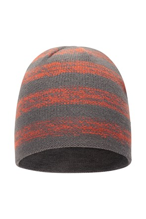 Cambridge Mens Beanie