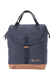 Raven 15L Backpack