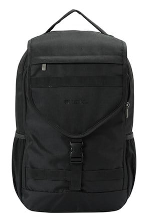 Exodus 25L Backpack