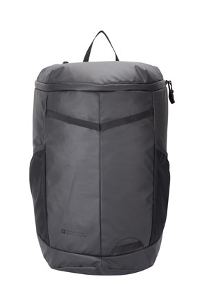 Endurance 22L Backpack