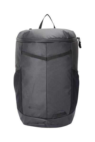 Endurance 22L Backpack - Black