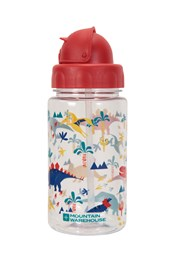 BPA-free Dino Bottle - 450ml