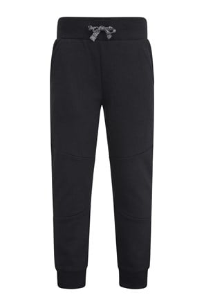 Athletic Kids Joggers