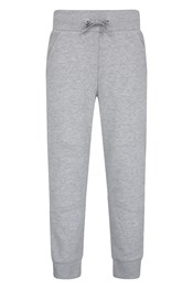 Athletic Kids Tracksuit Bottoms