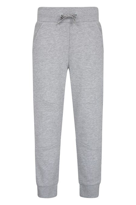 031600 ATHLETIC KIDS JOGGER