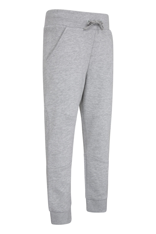Pantalones Legginsamp; NiñosMountain Es Warehouse Deportivos kilXuTOwZP