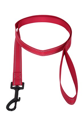 Dog Reflective Lead - 120cm