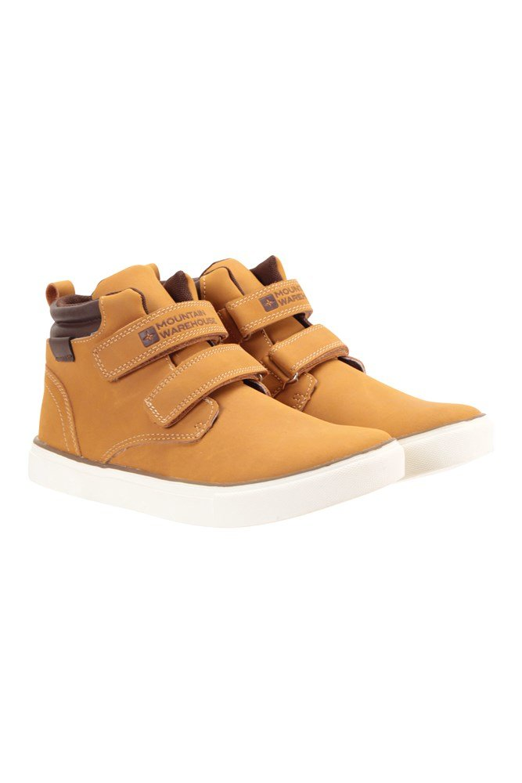 Drift Junior Waterproof Boots | Mountain Warehouse GB