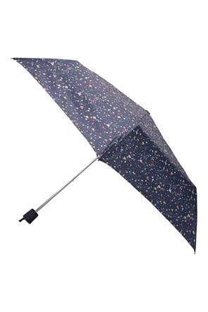 Slimline Umbrella - Patterned