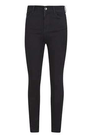 Casual Womens Stretch Pants