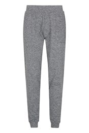 Relax Womens Casual Tracksuit Bottoms