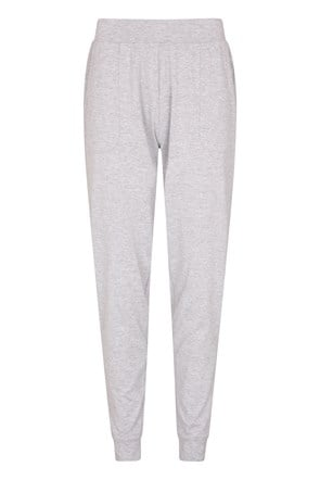 Relax Womens Casual Sweatpants