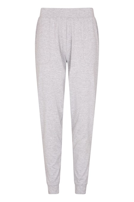 031807 RELAX II WOMENS CASUAL SWEATPANTS