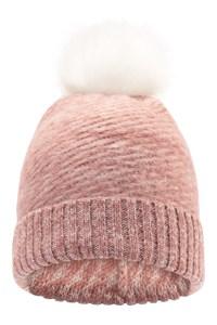 Mountain Warehouse Wms Chenille Womens Headband
