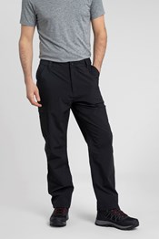 3 Layer Extreme Waterproof Mens Trousers