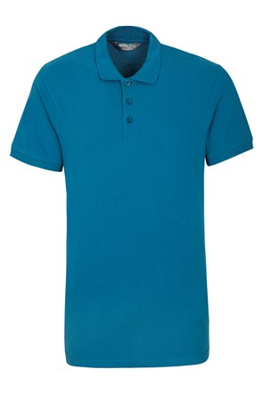 Polo Hommes Lakeside