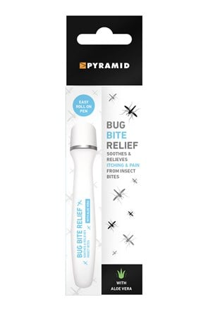 Bug Bite Relief Pen