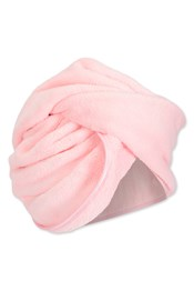 Neon Sheep Towel Turban
