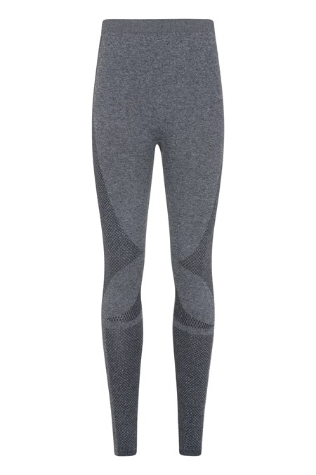 033999 OFF PISTE SEAMLESS WOMENS PANT