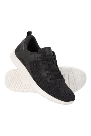 Balance Mens Active Trainers