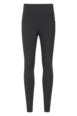 Twist & Shout Damen Leggings