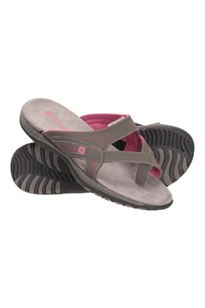 Shoreline Womens Sandal