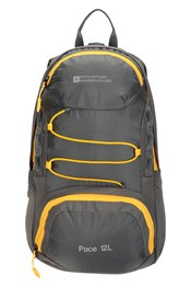 Pace 12L Rucksack