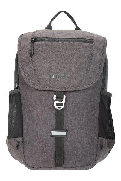 Horizon 15L Backpack - Grey