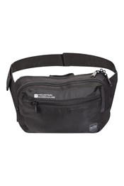 RFID Travel Bum Bag