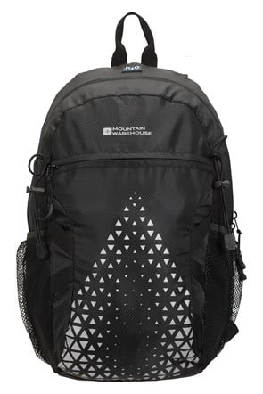 Pursuit 25L Hydro Bag