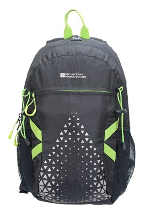 Sac à dos Running Pursuit Hydro 25L