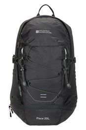 Pace 20L Backpack