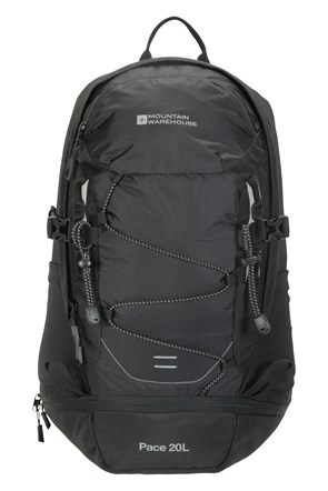 Pace 20L Rucksack