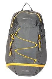 Pace 30L Backpack