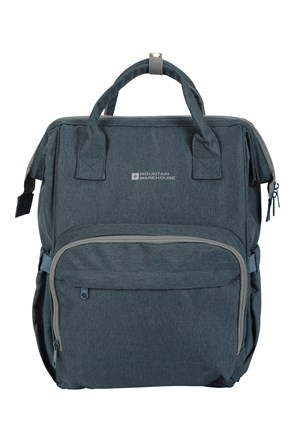 Provence 20L Backpack
