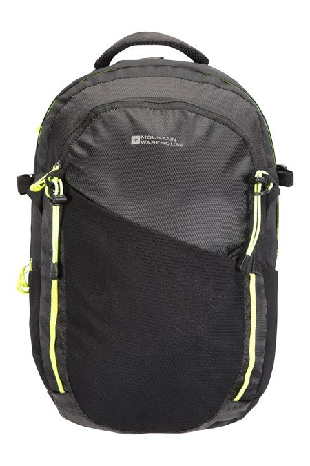 034733 DART LAPTOP BAG 30L