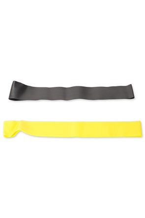 Resistance Loop Bands - 2 Pack