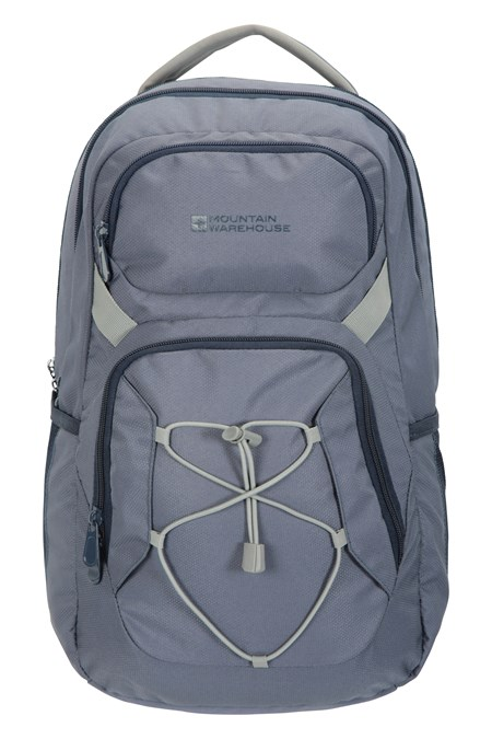 034785 VAULT LAPTOP BAG 35L